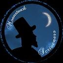 Moonstruck Scriveners