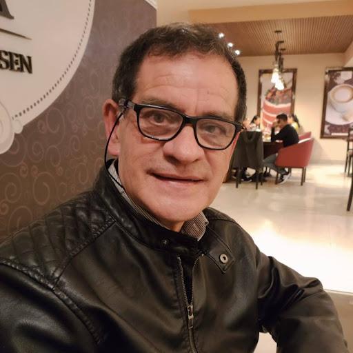 Felix Araujo