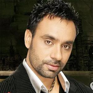 Babbu Maan - Singh Lyrics