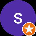 s6v20pinpin