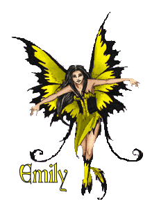 animaatjes-emily-97576.png