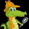 Investigators Home Inspection LLC