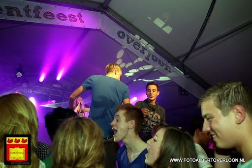 tentfeest  Overloon 18-10-2013 (207).JPG