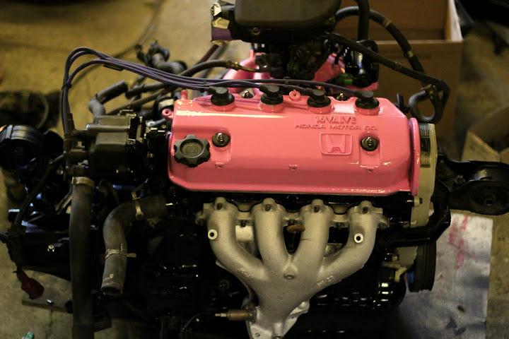 -LOCAL- Honda-paja.. - Sivu 8 IMG_7035