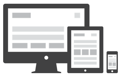 Cómo hacer responsive un theme WordPress o plantilla Blogger