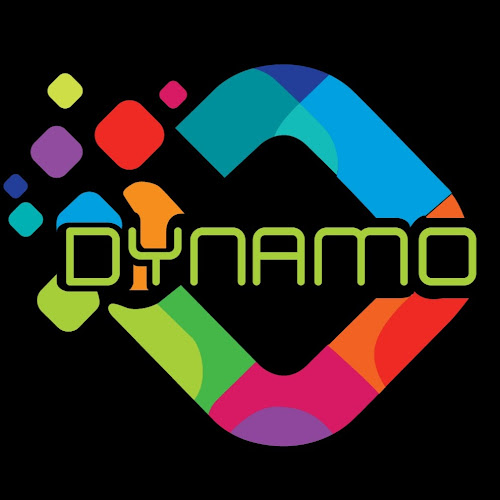 Dynamo Ent