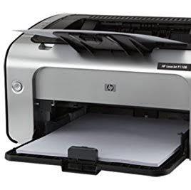 Printer Support Printer Support