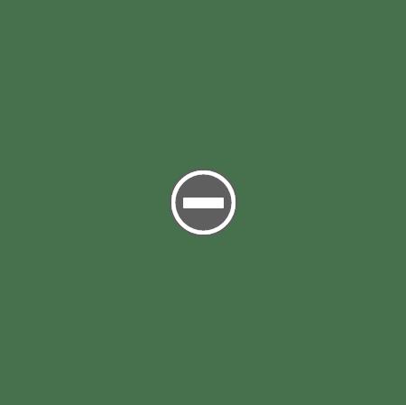 blackberry 10 BlackBerry   final de carieră