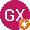 GX 9901