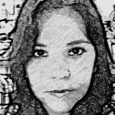 Luciana Braga