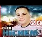Cheb Hichem-Mal Entendu 2014