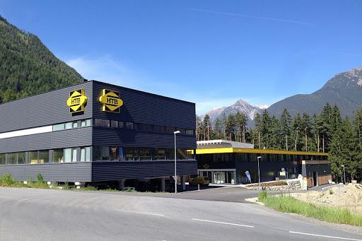HTB Baugesellschaft mbH., Gewerbepark Pitztal 16, 6471 Arzl im Pitztal, Österreich, Bauunternehmen, state Tirol