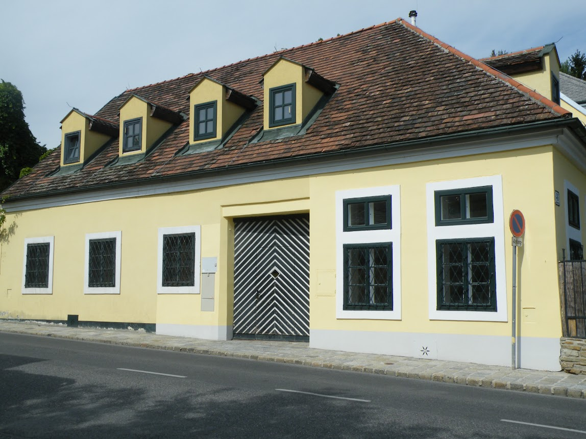Food in , Austria, visiting things to do in Austria, Travel Blog, Share my Trip