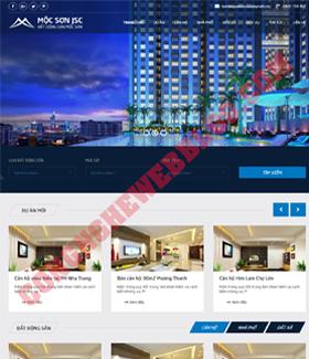 tmeplate khách sạn, theme khách sạn, template blogspot khách sạn, theme khách sạn đẹp, công nghệ webblog