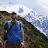 Zachary Batz avatar image