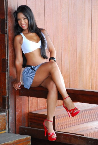 Brasilerass videos video gratis mujer hermosa desnudandose 3
