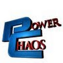 PowerChaos