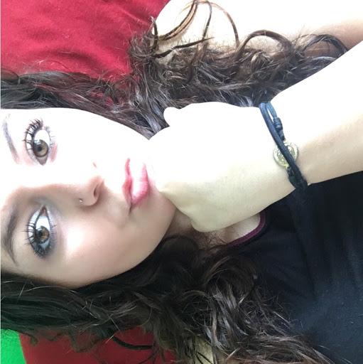 Nicole Pelletier