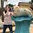 Rachel Brickley avatar image