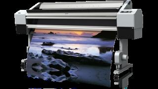 download Epson Stylus Pro 11880 printer's driver