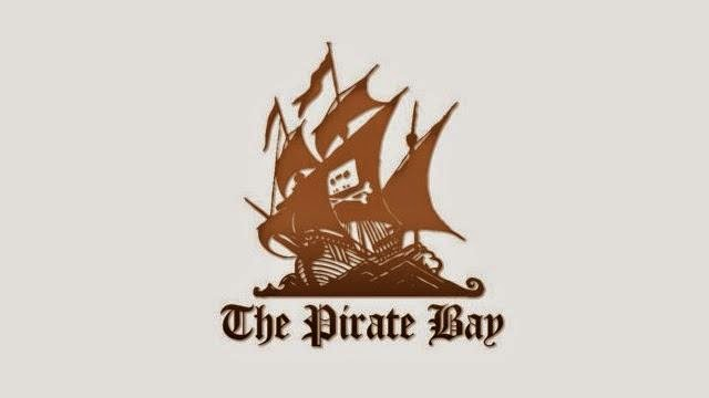 Como saltarse el bloqueo a The Pirate Bay . Windows y Linux