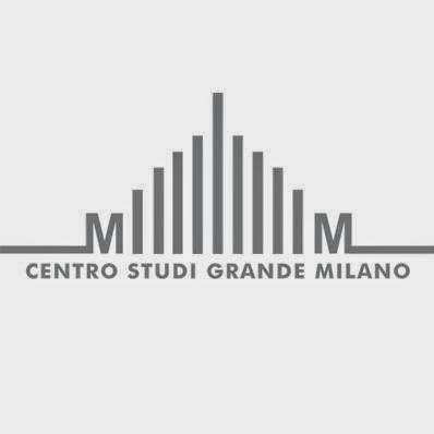 Centro Studi Grande Milano - Slideshare