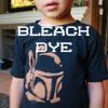 bleachdye