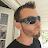 Josh Toothman avatar image