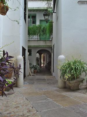 Hotel Las Casas De La Judería, Calle Santa María la Blanca, 5, 41004 Seville, Sevilla, Spain