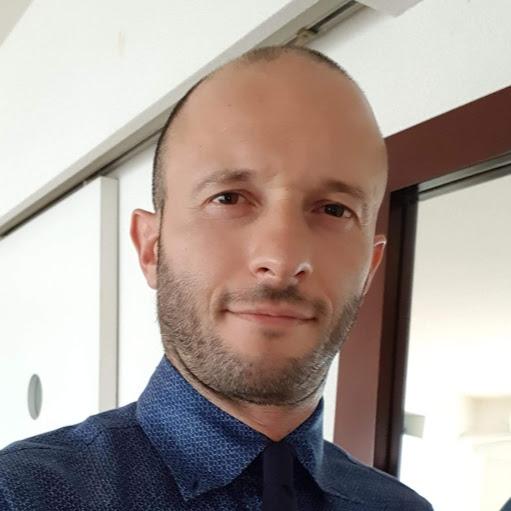 Mauro Bellati