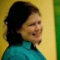 Maggie Briscoe