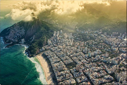 The world from above - Rio de Janeiro.jpg
