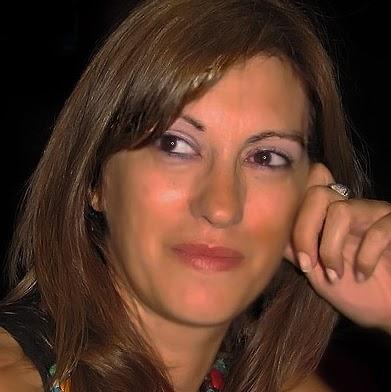 Maria Barroso Photo 30
