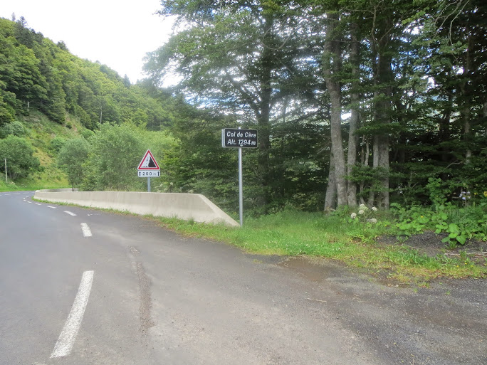 [CR] through the Massif Central by the road, july 2014 ! - Page 3 IMG_0624