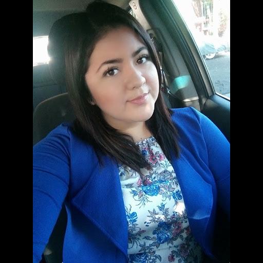 Karen Medrano