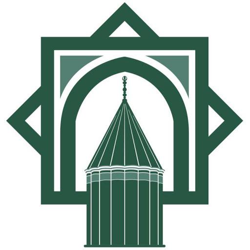 Karatay Belediyesi  Google+ hayran sayfası Profil Fotoğrafı