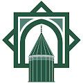 Karatay Belediyesi GooglePlus  Marka Hayran Sayfası