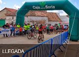 2013 - 13 llegada publicar picasa