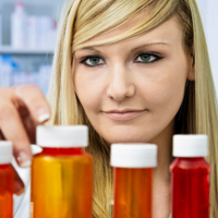 Pharmacy Technician – A Great Profession Chance post image