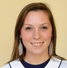Rachel Fielder