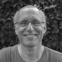 David Durlach