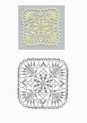 mas cuadros en crochet 0026