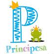 Principesa C