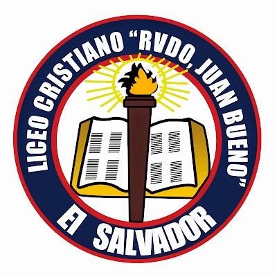 el salvador on a map with Liceo Cristiano Reverendo Juan Bueno De La Colonia Coru A 44669 on Royal Decameron Salinitas furthermore 5593807814 together with 1898 in addition Portugal also 6757470443.