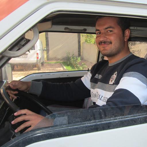 Hakan Ucar Photo 9