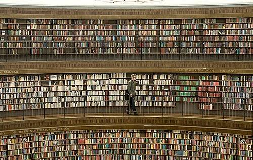 Menu turistico toh chi si rivede i 1001 libri da for Elenco libri da leggere assolutamente