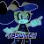 Skywardsamer