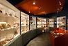 Chocostory: Le Musée Gourmand du Chocolat