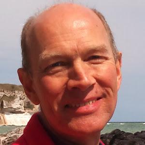 Jannik Bo Rasmussen