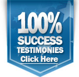 visa success testimonies, retire in Colombia,colombia retirement visa, colombia pension visa